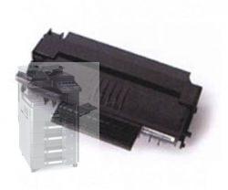 Принт-картридж Ricoh SP C310HE для SPC231SF/C232SF/SPC231N/C232DN/C311N/C312DN/C320DN/C242DN/C242SF/С342DN. Жёлтый. 6600 страниц.